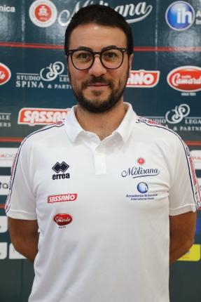 Alessandro Pinelli