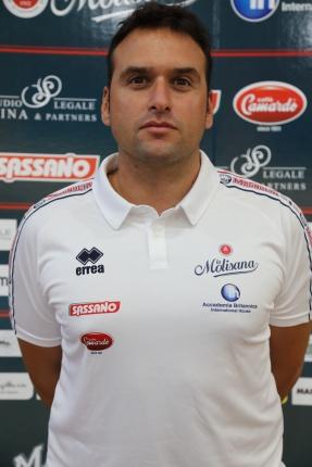 Giovanni Colagiovanni