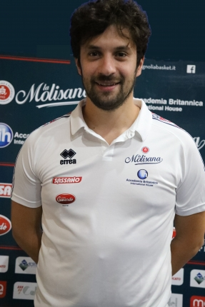 Alessandro Ciampitti
